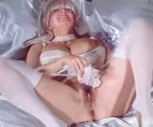 Big Tits ننه آبنبات نمونه های خودارضایی در لباس عکس فیلم سکسی انگلیسی