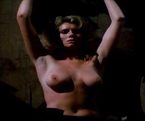 Lana Clarkson-Wild Queen 2: Queen Strikes Back xxx فیلم کامل فیلم