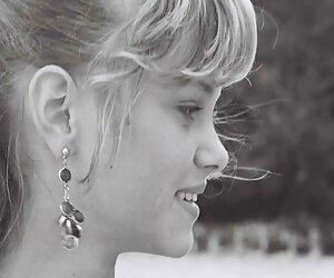 نوجوانان و نوجوانان و موسیقی بور داغ Xxx فیلم تصویری آبی در عمل