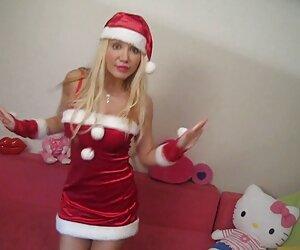 افراد مشهور ESR اوایل کریسمس وارد ترکیه می شوند