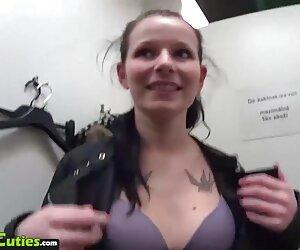 زن و شوهر رابطه جنسی مقعد آماتور cumshots رابطه جنسی دهانی صورت