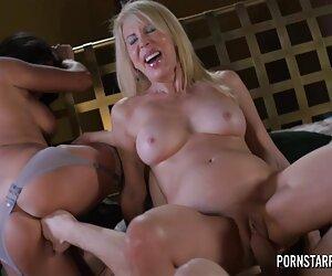 بیکینی-اریکا لورن و کلودیا ولنتاین 3