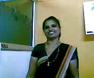 خاله هندی 1226