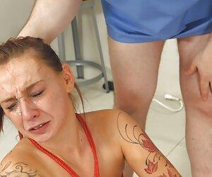 درد 2: سیلی خشن و صورت