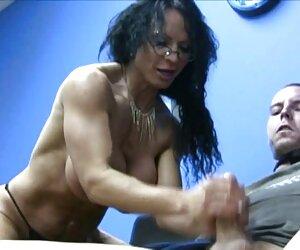 بزرگ استمنا masturbation milf