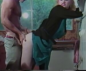 شلخته آبی پرنعمت فیلم آبی سکسی را از پشت جدید می گیرد