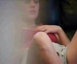 دوست دختر گرفتار در دوربین مخفی فیلم سکسی انگلیسی فیلم سکسی انگلیسی