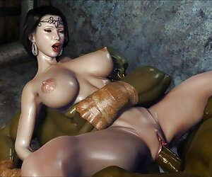 فیلم 2 bf انگلیسی سکسی