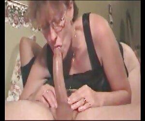 فیلم باز سکسی هالیوود Deb Deep Throat 1