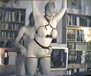بزرگ غلام زن زیبا