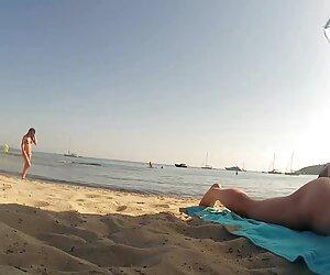 واکنش ساحلی ، قسمت 4