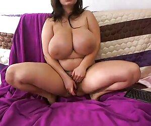 وب کم عالی و عالی Tit 7