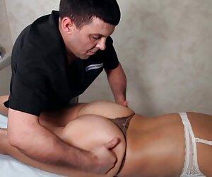 ماساژ گرم ماساژ سکسی 4