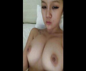 نمایش آماتور عوضی نوجوان چینی