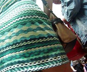 لباس زیر 1