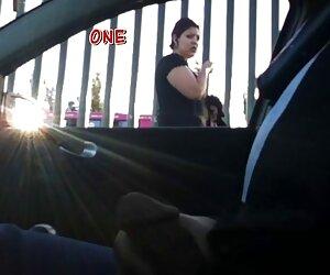 ماشین سه چشمک زن 01