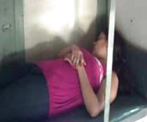 دوست دختر من در قطار -2