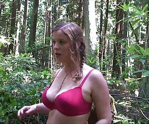 تشویق کننده در جنگل - Island Electra ، Electrist