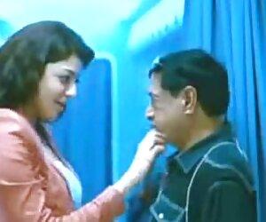 Kajal Aggarwal داغ بوسه فیلم سکسی و کلیپ حذف شده نامرئی پیرمرد