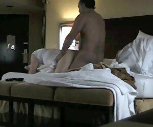 فیلم سکسی BF HD توسط Maid II پیچیده شده است