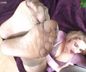 جوراب شلواری فیلم سکسی بالغ