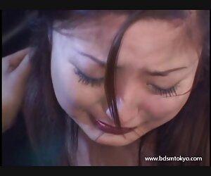 دختر برده نوجوان ژاپنی در حال گریه جنس