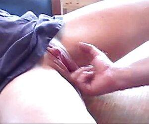 Big Tits Amator Brunette استمنا بالغ