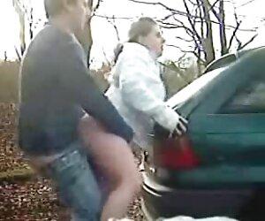 ماشین رو متوقف کن