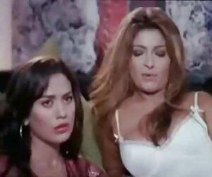 هیجان همجنسگرایان مصر - غیر پورنو
