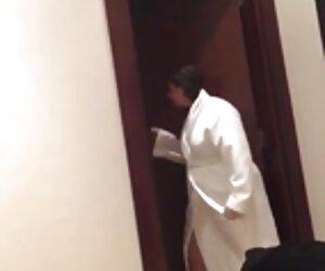 نوار جنسی مراکش برای عربستان سعودی