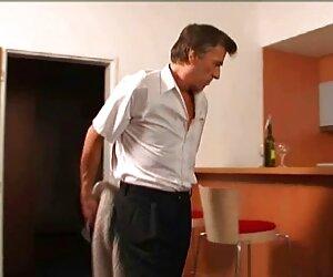 هتل خدمتکار پیرمرد