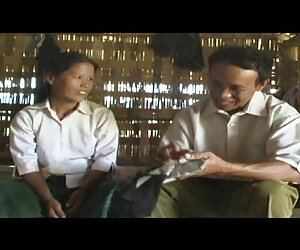فیلم همونگ