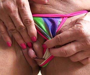 Big Tits Blonde Fingering Masturbation اسباب بازی های انفرادی
