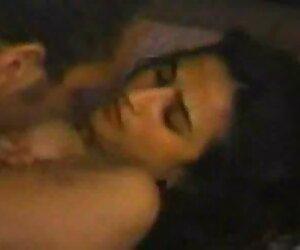 مانکن کورالا بازیگر بالیوود هاردکور است
