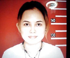 اهدای کروا از اندونزیایی-خدمتکار
