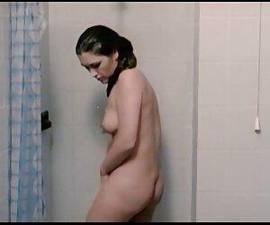 - تصویر جنسی آمریکایی در ایل