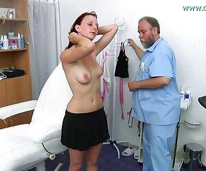 فیلم سکسی فیلم سکسی امتحان راشل