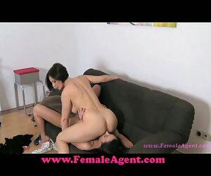 نماینده زن من می توانم فیلم سکسی و دختر غنی برای شما بسازم