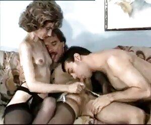 فیلم کوتاه جنسی سه نفری کوتاه فیلم آبی سکسی