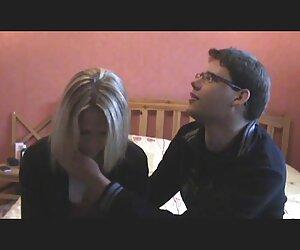 عاشق با منشی خود در تور است و من این بار آلمانی-csm را با دوست خود دوست دارم