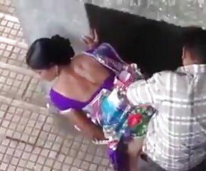 فضول سریلانکا