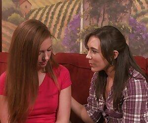 Strap-on Lesbians: اکراه لزبین
