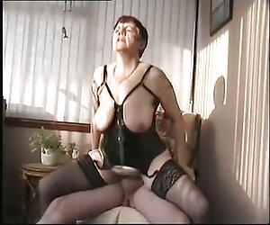 زن و شوهر - قسمت 1