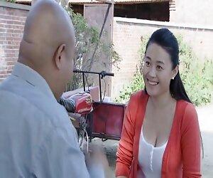 جوانان زیبایی سکسی ستاره زیبایی چینی