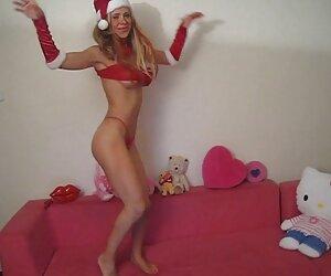 کریسمس اوایل مشهور ترکیه بود