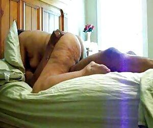 آماتور bbw مادربزرگ چربی سیاه و آبنوس هاردکور