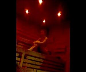 ویدیوی فیلم Sexy in Sauna Compilation 1