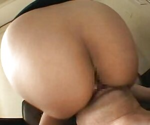 MILF صورت نشسته همسر 1 فیلم سکسی کثیف