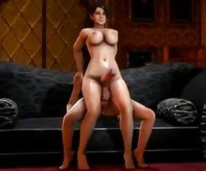 فیلم انگلیسی سکسی و تقدیر فیلم سکسی
