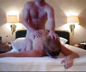 ضرب و شتم فیلم جنسی فیلم ویدئو با Cumshot
